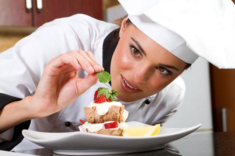 Кулинар торрент скачать бесплатно торрент